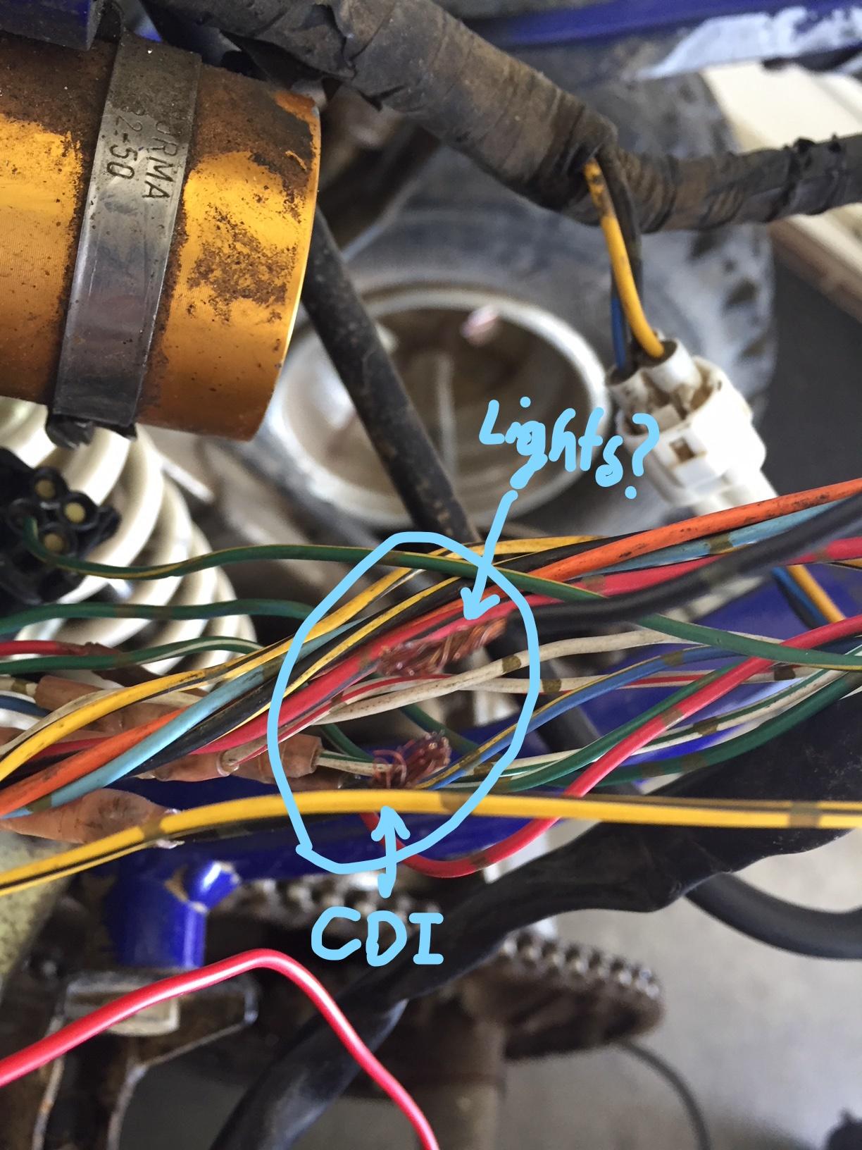 4530d1530985862-2001-raptor-660-no-spark-inkedwiring-short_li Raptor Spark Wiring Diagram on pipes for, swing arm, yamaha yfm, top speed, yamaha quad, mud tires, custom yamaha,