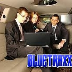Corporate Limousine Rentals Nyc