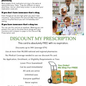 Discount_prescription_plans